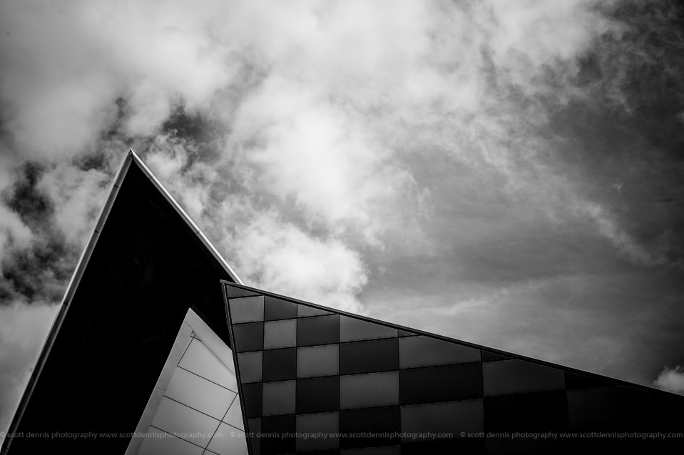 silverstone classic pictures_160