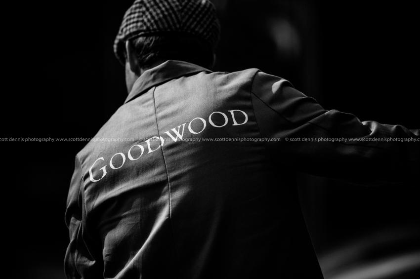 Goodwood_Revival_2014_019