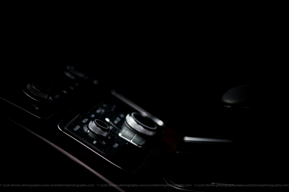 automotive photography_13