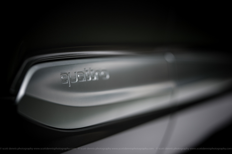 automotive photography_2