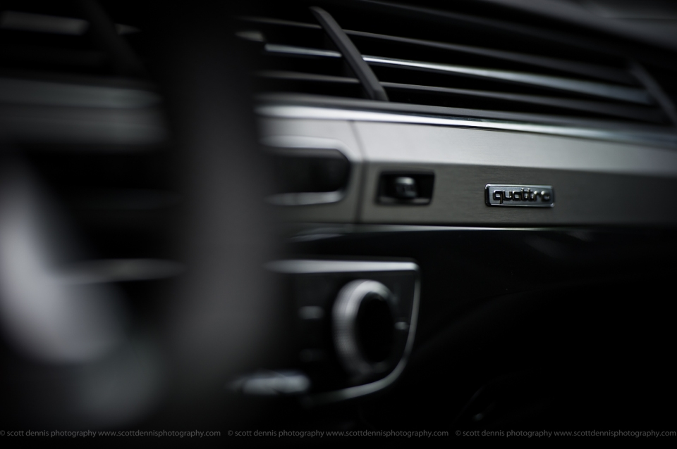 automotive photography_4