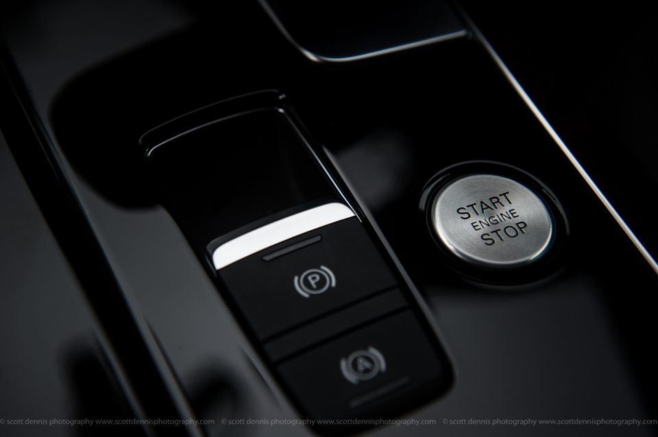 automotive photography_7