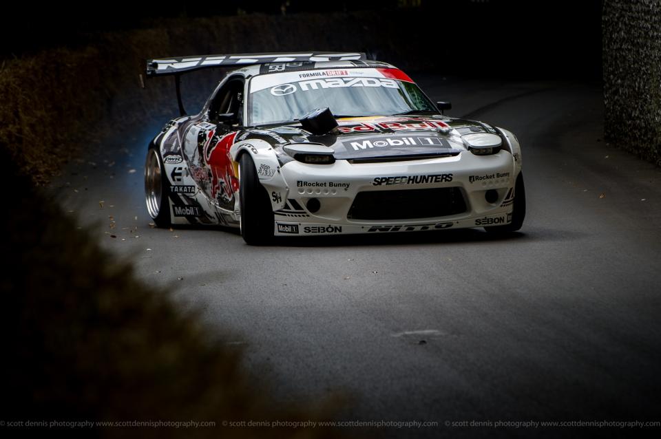 Goodwood Festival of Speed 2015_005
