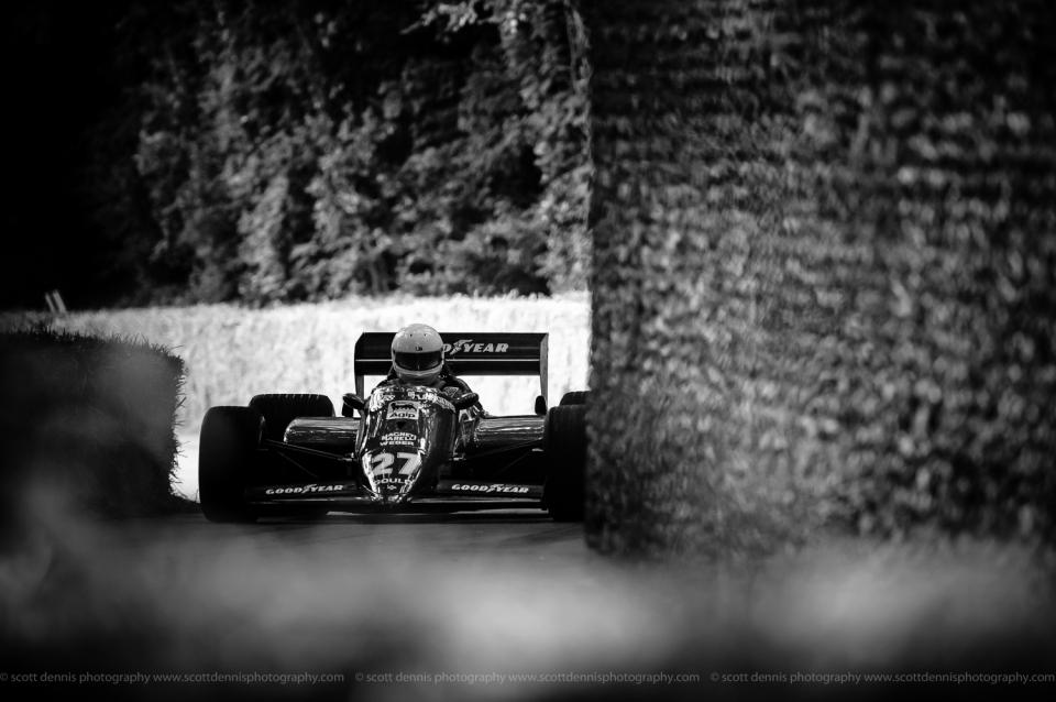 Goodwood Festival of Speed 2015_007