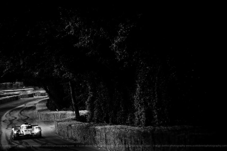 Goodwood Festival of Speed 2015_016