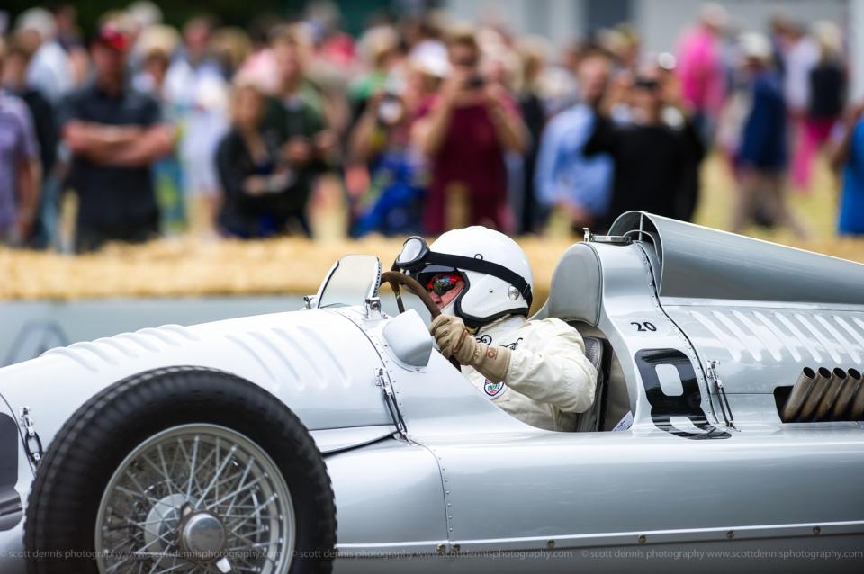 Goodwood Festival of Speed 2015_019