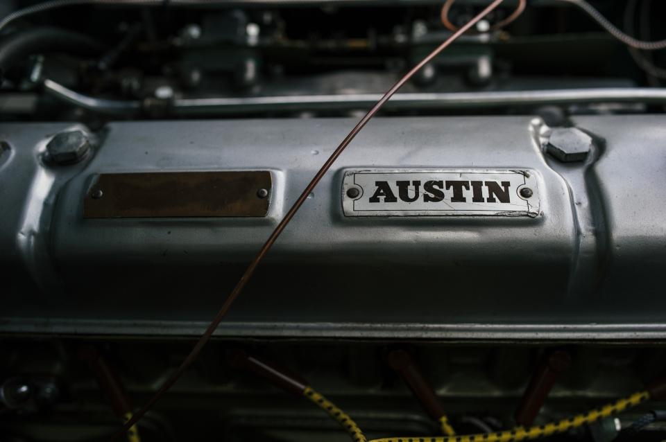 Austin_Healey_3000_032