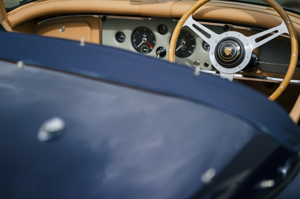 Classic Car Photography_10