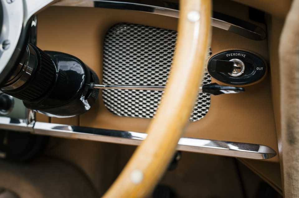 Classic Car Photography_11