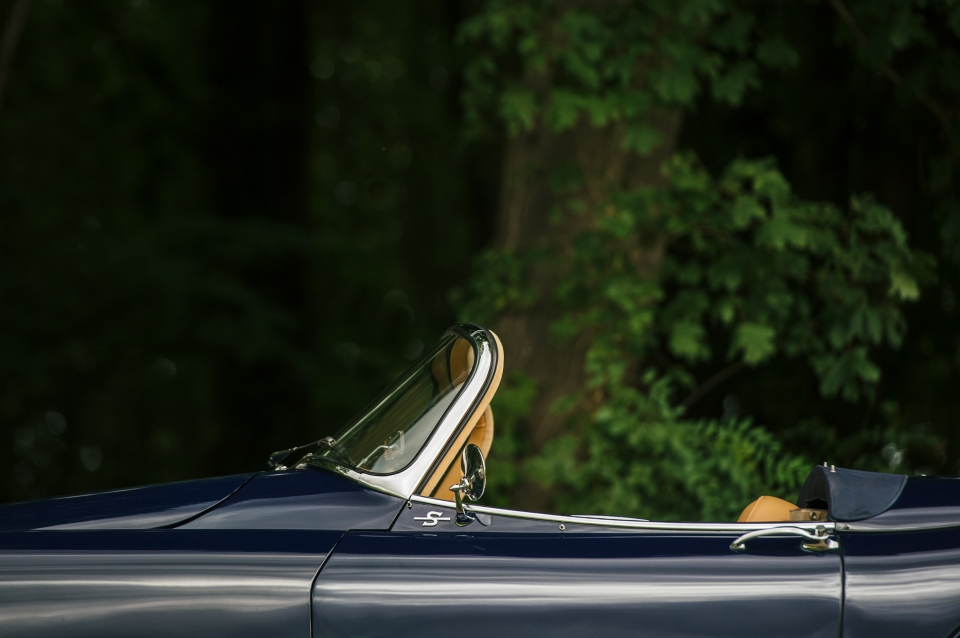 Classic Car Photography_1