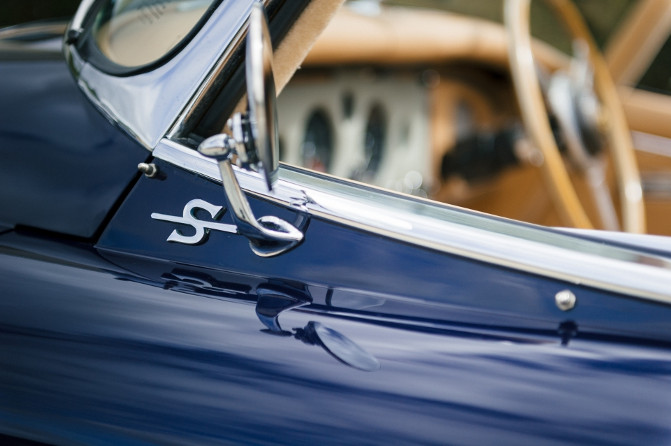 Classic Car Photography_12