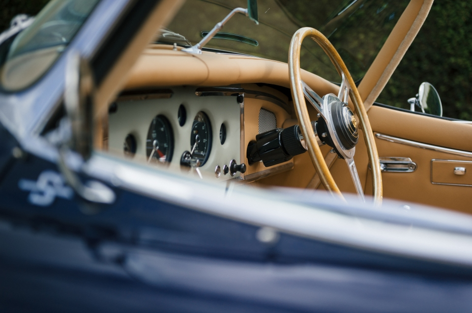 Classic Car Photography_13