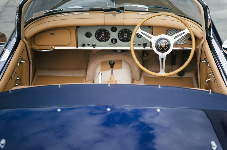 Classic Car Photography_14
