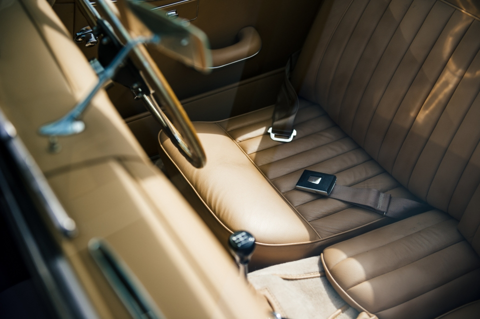 Classic Car Photography_18