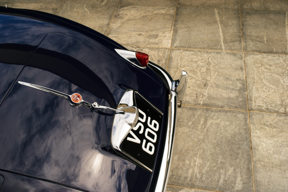 Classic Car Photography_19