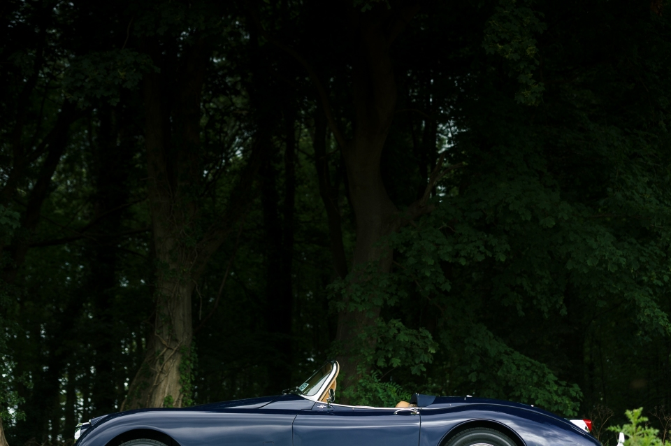 Classic Car Photography_22