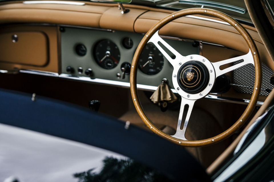 Classic Car Photography_25