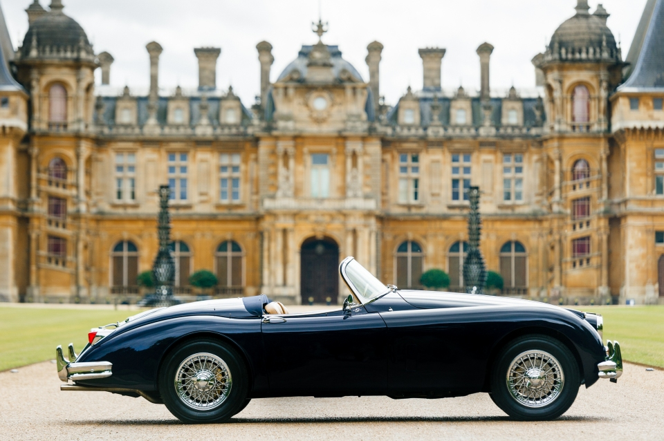 Classic Car Photography_26