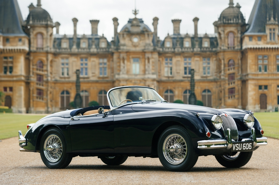 Classic Car Photography_27