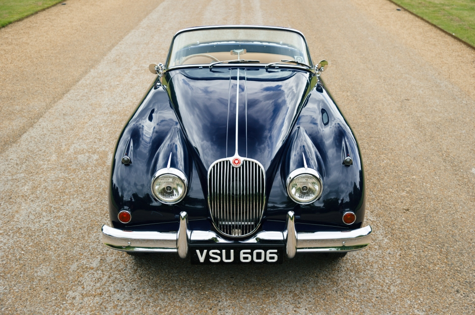 Classic Car Photography_29