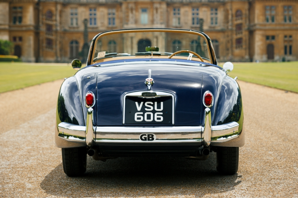 Classic Car Photography_31