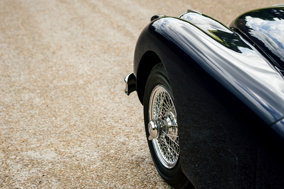 Classic Car Photography_32