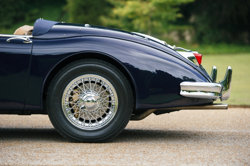 Classic Car Photography_33