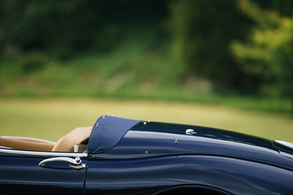 Classic Car Photography_34