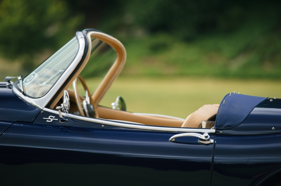Classic Car Photography_35