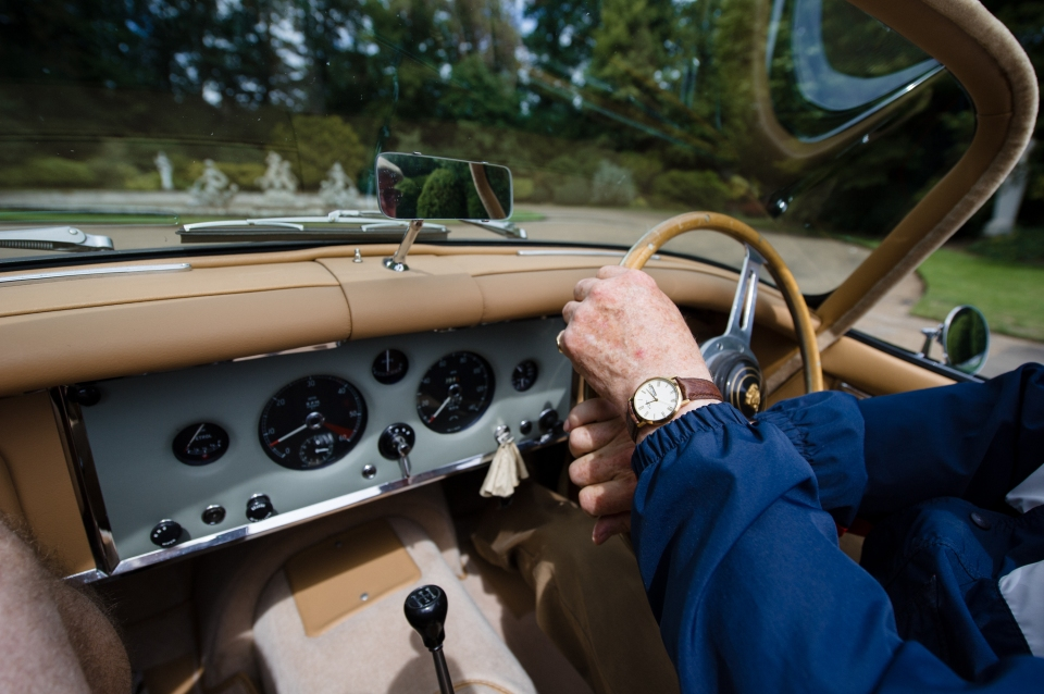 Classic Car Photography_37