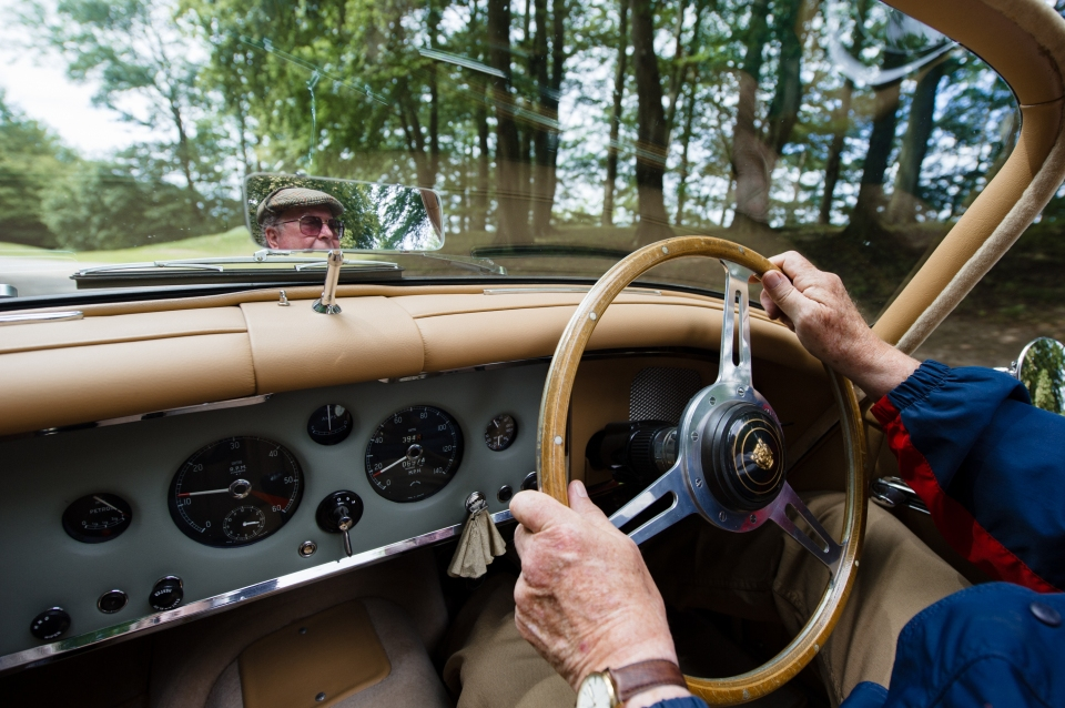 Classic Car Photography_39