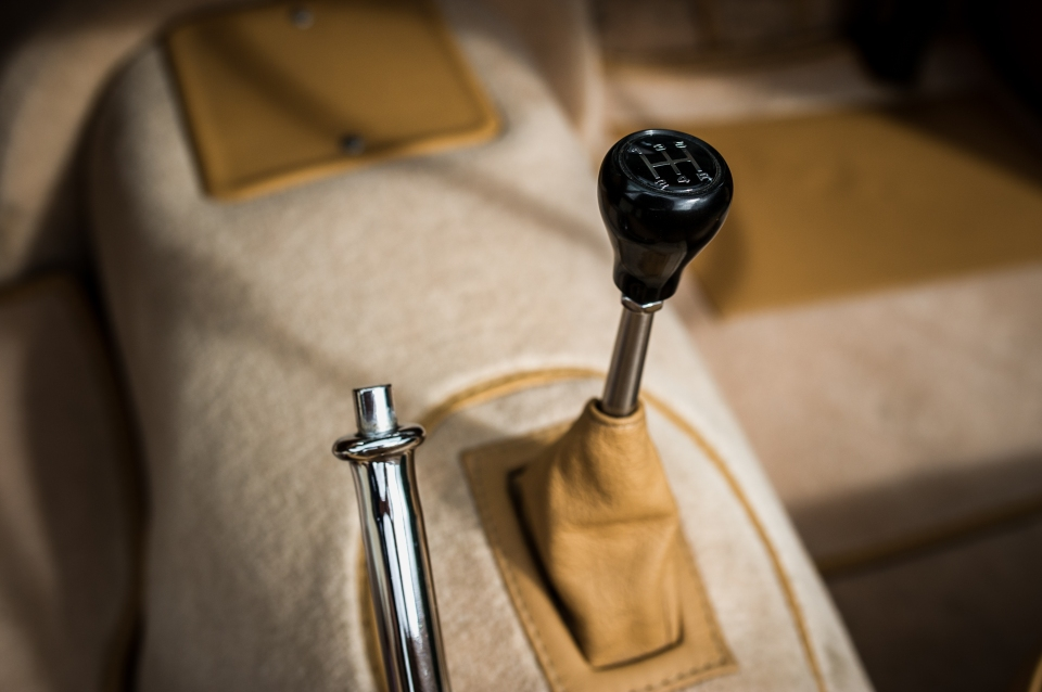 Classic Car Photography_4