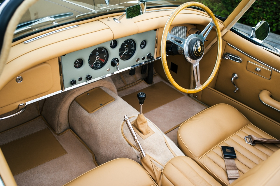 Classic Car Photography_6