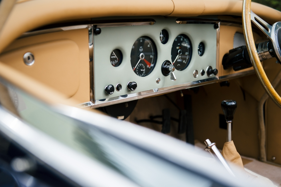 Classic Car Photography_8