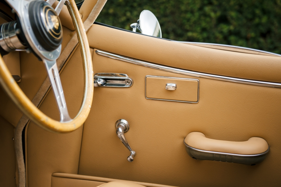 Classic Car Photography_9