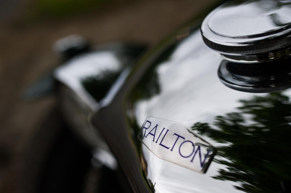 Railton_036