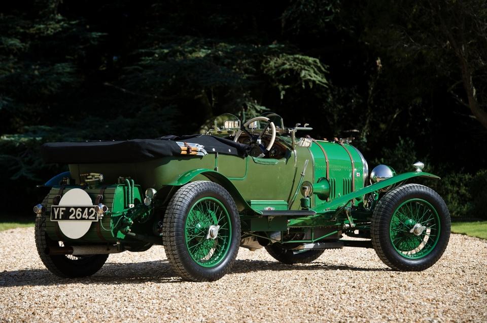 1926 Bentley Le Mans (12)