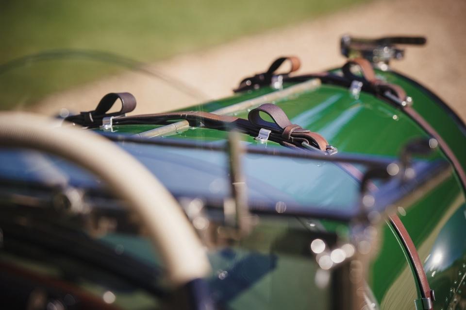 1926 Bentley Le Mans (13)