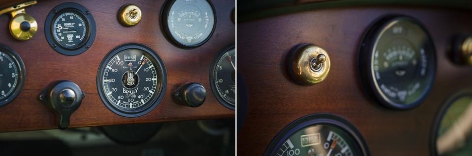 1926 Bentley Le Mans (17)
