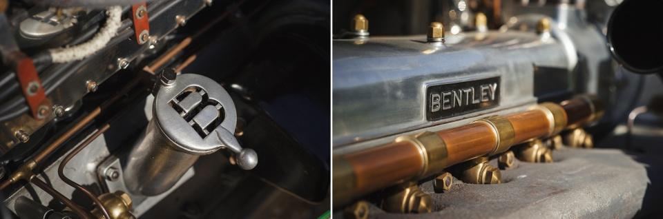1926 Bentley Le Mans (18)