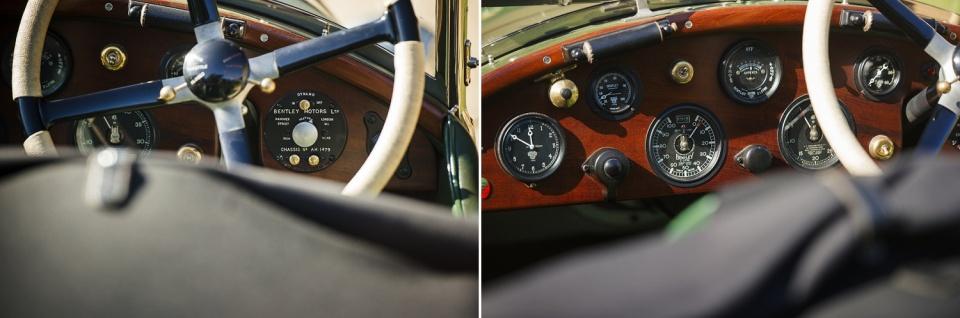 1926 Bentley Le Mans (22)