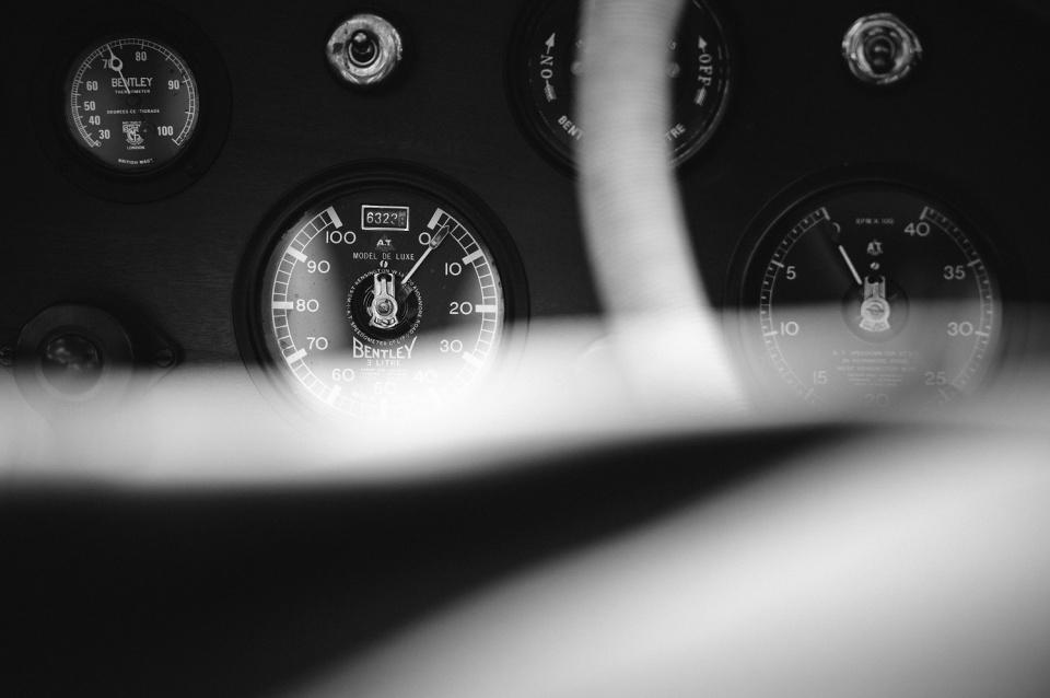 1926 Bentley Le Mans (25)
