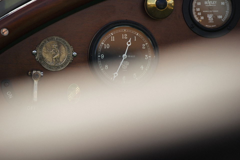1926 Bentley Le Mans (27)