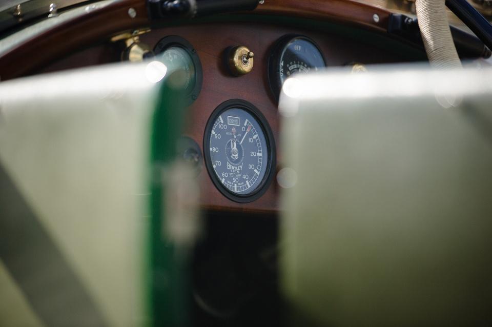 1926 Bentley Le Mans (28)