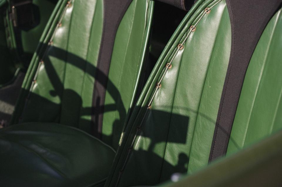 1926 Bentley Le Mans (31)
