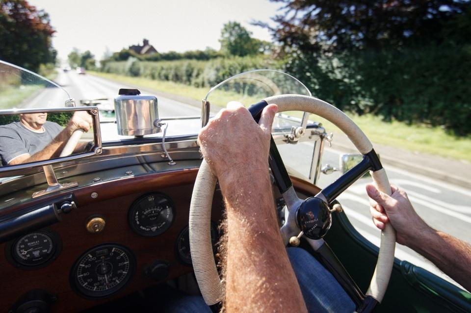 1926 Bentley Le Mans (34)