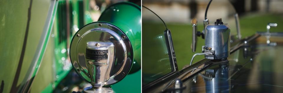 1926 Bentley Le Mans (42)