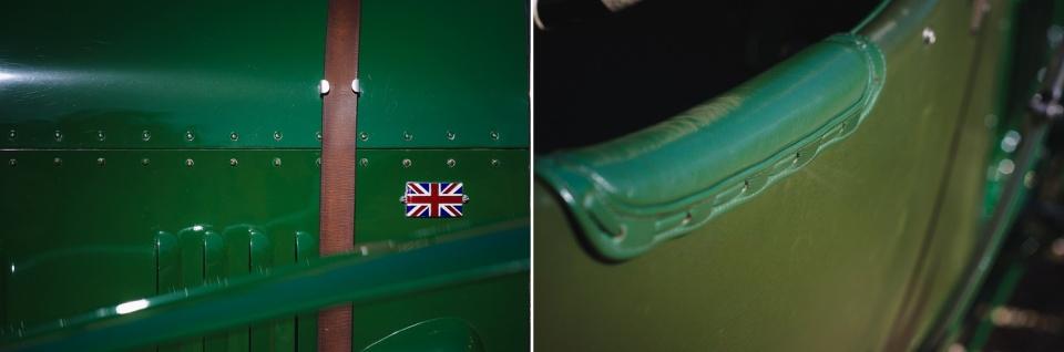 1926 Bentley Le Mans (44)