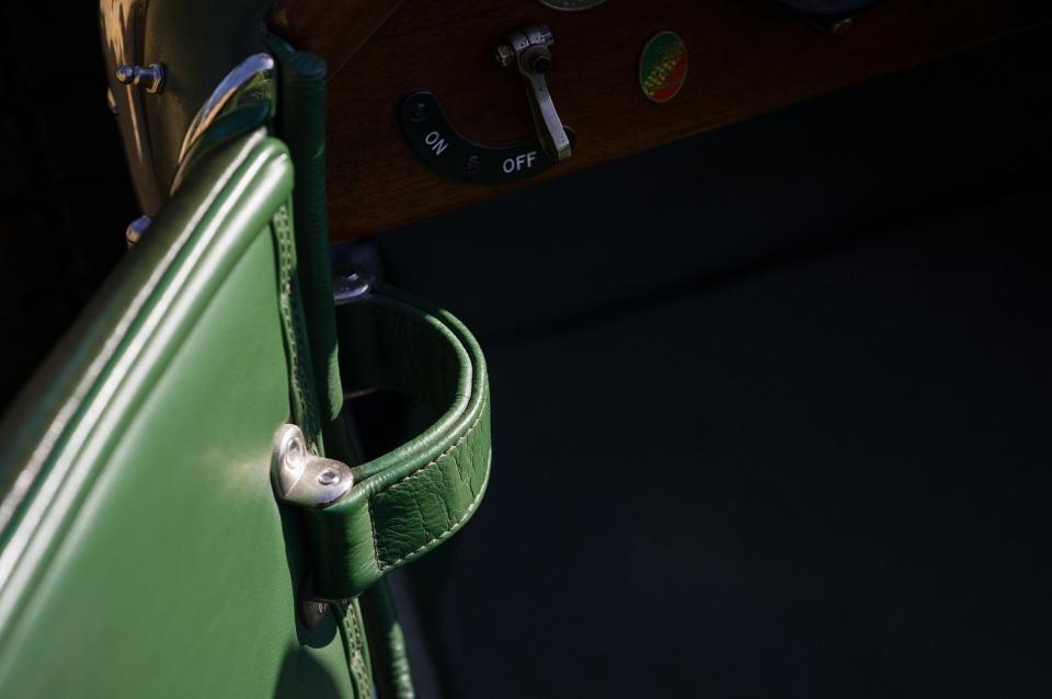 1926 Bentley Le Mans (47)
