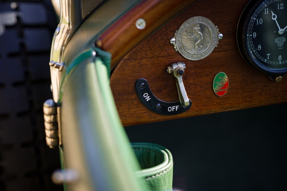 1926 Bentley Le Mans (48)